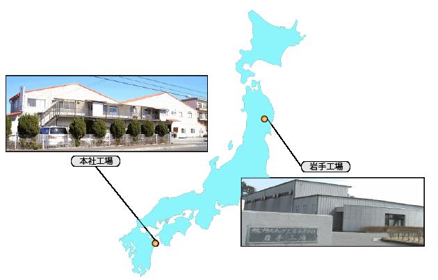 base_map